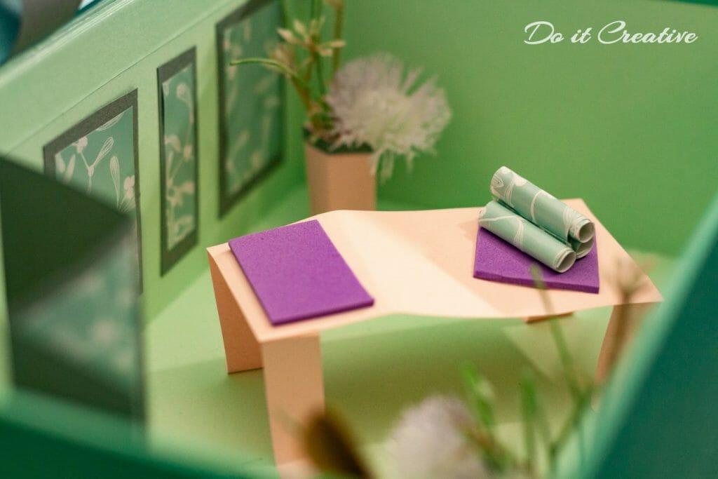 Tipps und Tricks für den DIY Wellness Gutschein